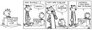 calvinandhobbes swift kick-p